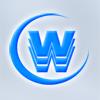 WebTeamDev