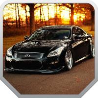 Сайт по продаже автомобилей из Японии, компания «Samuray Avto».