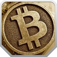Обмен крипта валют