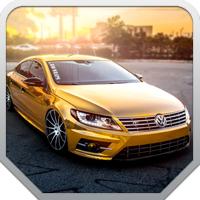 Сайт по продаже авто «Motors»
