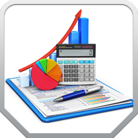 Сайт по бухгалтерскому делу «КонсалтЛайн»