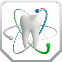 Сайт стоматологического оборудования и материалов