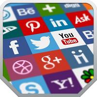 Социальная сеть «HobbyCenter»