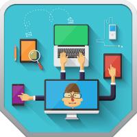 Системный электронный маркетинг, онлайн школа