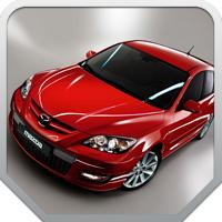 Дизайн сайта по продаже авто из Японии