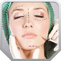 Сайт клиники пластической хирургии, медицинский центр «Имидж Лаб»