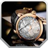 Интернет магазин элитных швейцарских часов