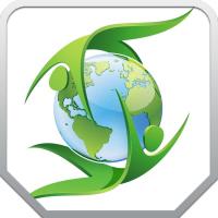 Сайт завода водосточной продукции