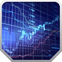 Дизайн сайта финансовых услуг «Фитоторг»