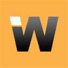 WebWriter