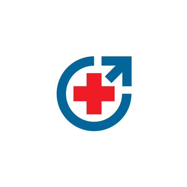 Логотип андрологического отделения Президентской клиники