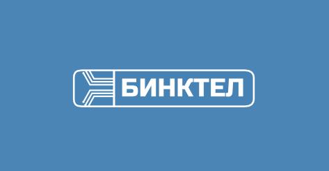 Конкурс на дизайн логотипа фото f_3655291eaad69808.png
