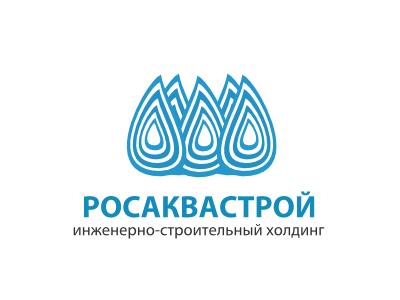 Создание логотипа фото f_4eb108d5c0f15.png