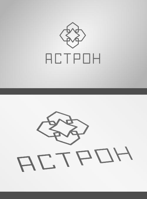 Товарный знак оптоэлектронного предприятия фото f_69553fd520b03d43.png