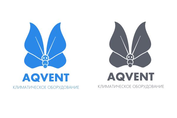 Логотип AQVENT фото f_707527e179643e85.png