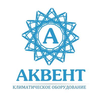 Логотип AQVENT фото f_7305285e80e9789f.png