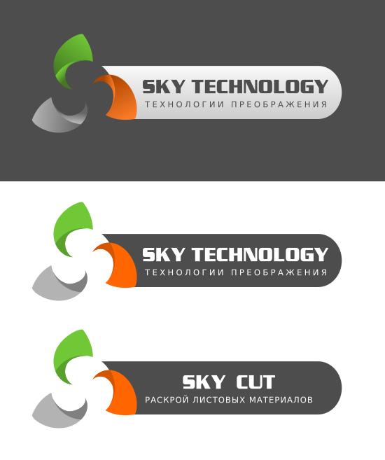 Новый логотип для производственной компании фото f_8285a87e97d0aa13.png