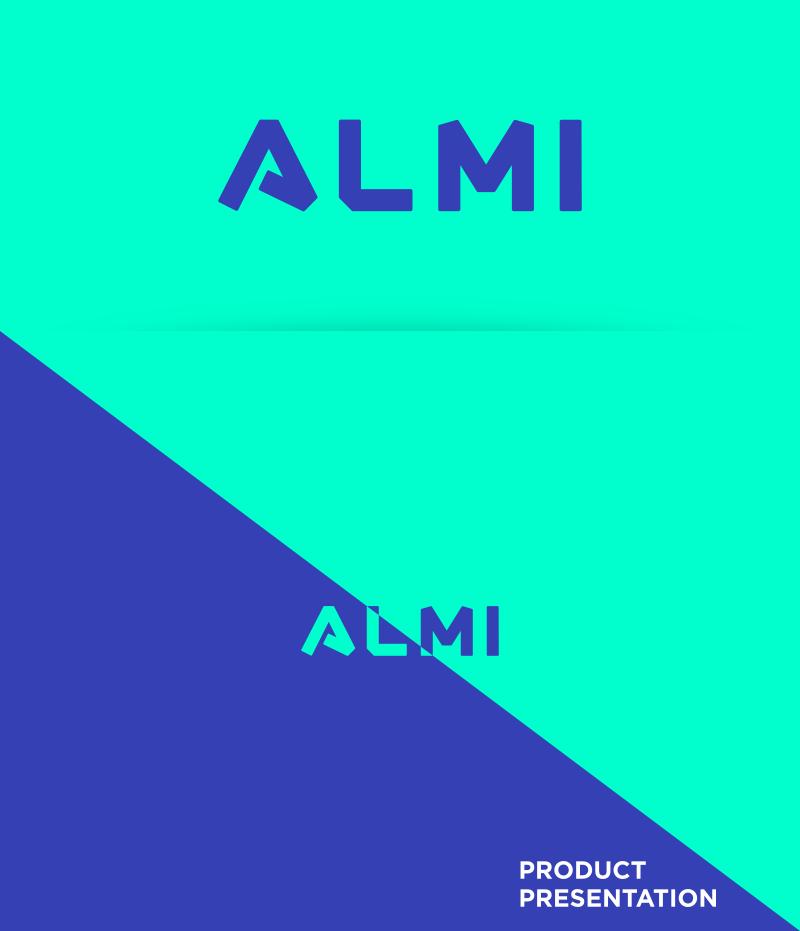 Разработка логотипа и фона фото f_9905996c7c92300f.png