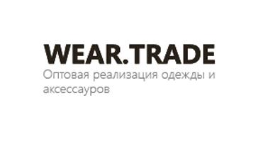 wear.trade