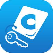 CONZEPTplus OHG App