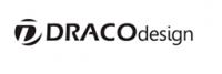 dracocase.ru