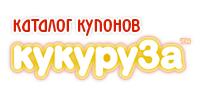 kupon.kykyryza