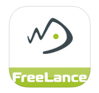 Freelance-Reader