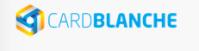cardblanche.net