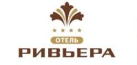 Отель Ривьера Казань