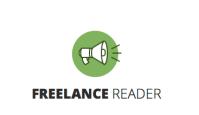 freelance-reader.ru