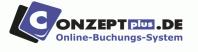 Conzeptplus.de