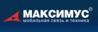 maximus.ru