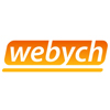 Webych