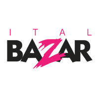 Ital Bazar