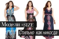 Баннер для сайта Paradox-wear.ru
