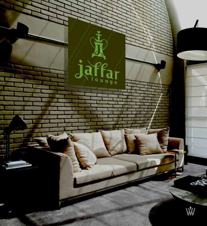 Jaffar lounge