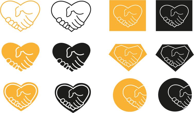 Разработать логотип для англоязычн. сайта знакомств для геев фото f_9555b41f6d4c67e9.jpg