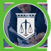 Тексты для юридического бюро
