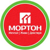 "Тексты для ГК ""Мортон"""