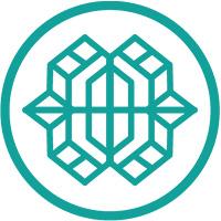 Фирстиль «Resurs InTech»