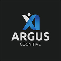 Argus Cognitive
