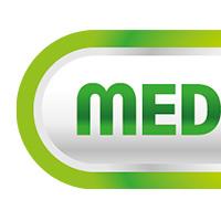 Канал «Media-life»