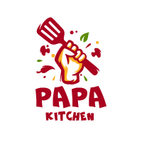 Papa Kitchen