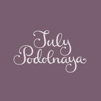July Podolnaya