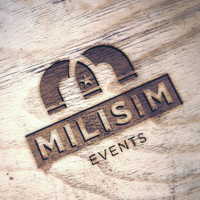 Milisim Events