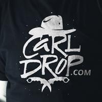 CarlDrop