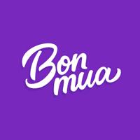 BonMua