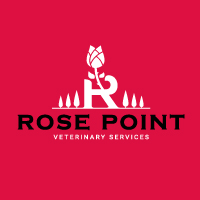 Rose Point