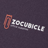 Zocubicle