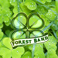 Forest band